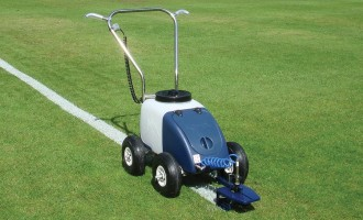 Kombi Battery Operated Field Striper