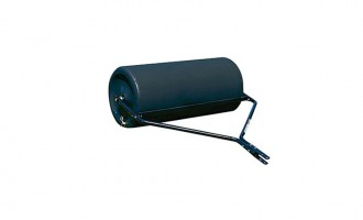"""18"""" x 36"""" poly tow roller"""