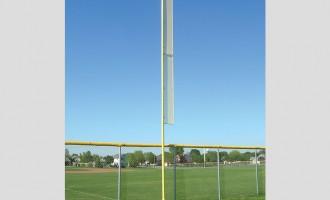 Professional Foul Pole