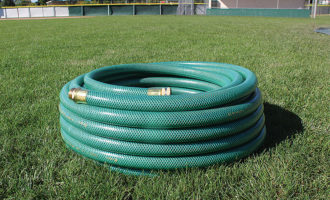 GH Field Hose 225-425-250