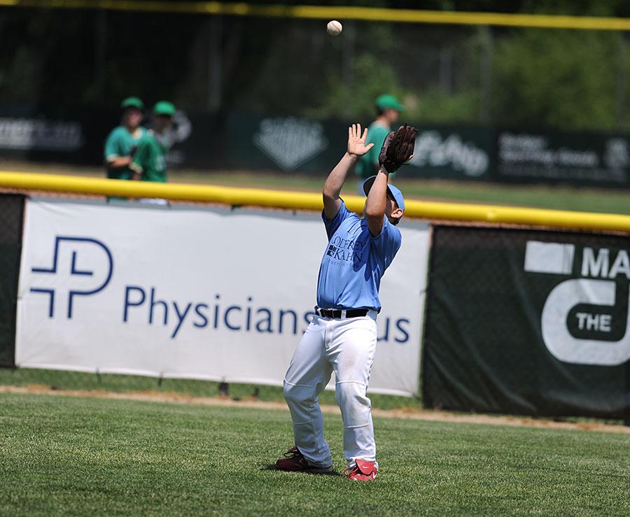 Beacon Athletics for Little Leagues