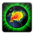 radar app for iphone