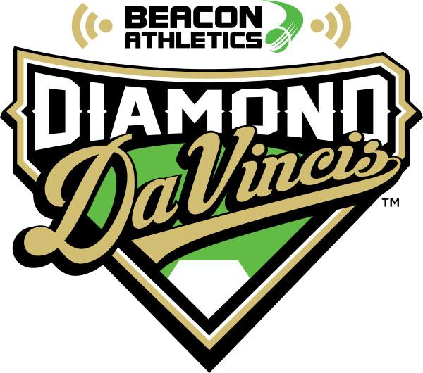 diamond-davincis_logo_copy