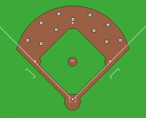 samplinglocations-baseball