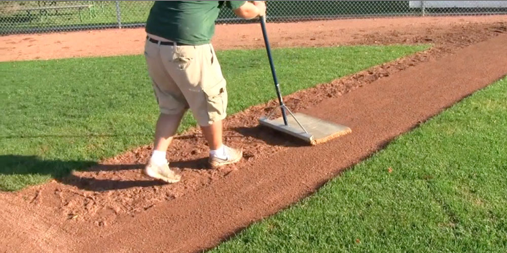 Baseball Tractor Drag : Which finishing drag is right for you beacon athletics