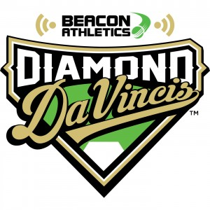 Diamond DaVincis