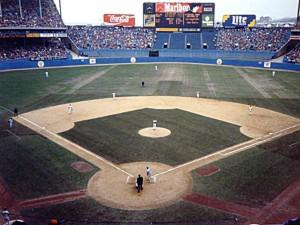 baseball-football-field-2