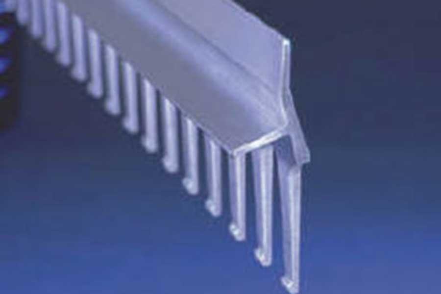 Long-Tooth Aluminum Grading Rake