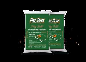 DuraEdge Pro slide Play ball