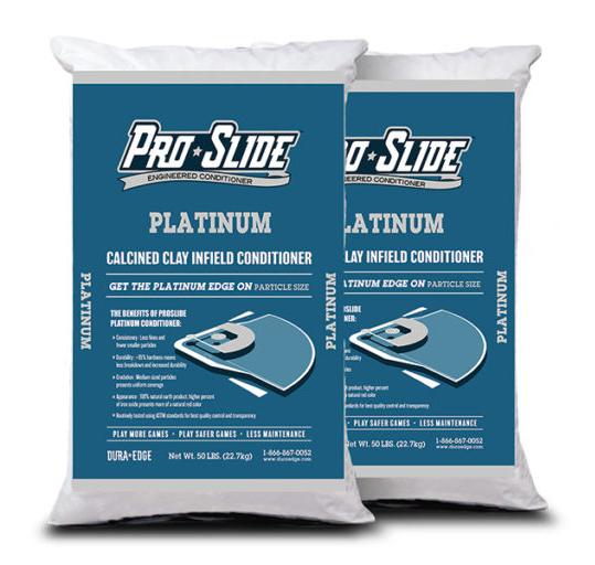 ProSlide Platinum