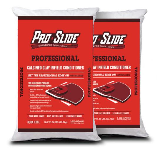 ProSlide Professional