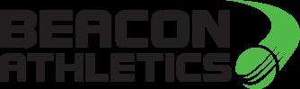 BeaconAthletics
