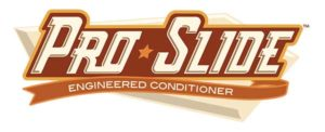 ProSlide Engineered Conditioner