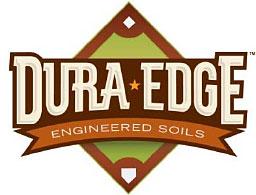 DuraEdge